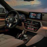 autonet_BMW_serija_6_Gran_Turismo_2017-06-16_033