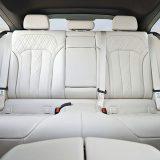 autonet_BMW_serija_6_Gran_Turismo_2017-06-16_035