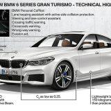 autonet_BMW_serija_6_Gran_Turismo_2017-06-16_038