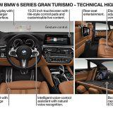 autonet_BMW_serija_6_Gran_Turismo_2017-06-16_040