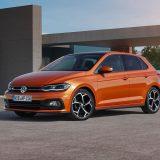 autonet_Volkswagen_Polo_2017-06-16_004