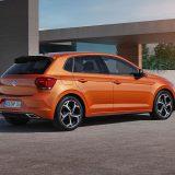 autonet_Volkswagen_Polo_2017-06-16_005