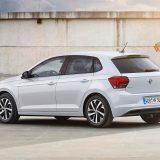 autonet_Volkswagen_Polo_2017-06-16_012