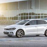 autonet_Volkswagen_Polo_2017-06-16_013