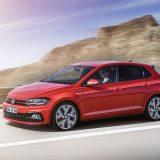 autonet_Volkswagen_Polo_2017-06-16_016