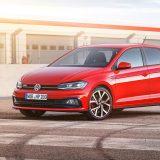 autonet_Volkswagen_Polo_2017-06-16_020