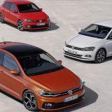 autonet_Volkswagen_Polo_2017-06-16_024