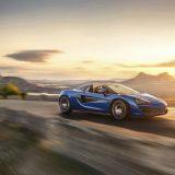 autonet_McLaren_570S_Spider_2017-06-19_001