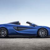 autonet_McLaren_570S_Spider_2017-06-19_011