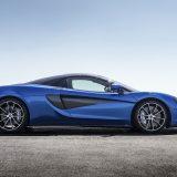autonet_McLaren_570S_Spider_2017-06-19_012
