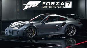 Novi Porsche 911 GT2 RS snažniji nego što se mislilo