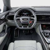 autonet_Audi_Q8_Concept_2017-01-10_016