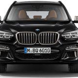 autonet_BMW_X3_2017_06-26_007
