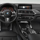 autonet_BMW_X3_2017_06-26_009
