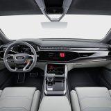 autonet_Audi_Q8_Concept_2017-01-10_019