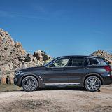autonet_BMW_X3_2017-06-27_002