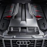 autonet_Audi_Q8_Concept_2017-01-10_020