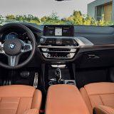 autonet_BMW_X3_2017-06-27_015