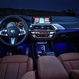 autonet_BMW_X3_2017-06-27_018