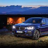 autonet_BMW_X3_2017-06-27_019