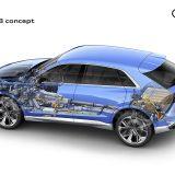 autonet_Audi_Q8_Concept_2017-01-10_022