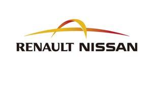 Renault-Nissan prestigao Grupu Volkswagen s 5,27 milijuna prodanih vozila
