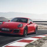 autonet_Porsche_911_GTS_2017-01-10_002