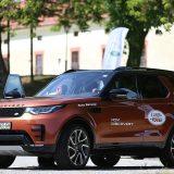 autonet_Jaguar_Land_Rover_prezentacija_2017-06-30_001