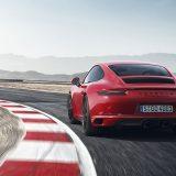 autonet_Porsche_911_GTS_2017-01-10_004