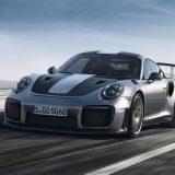 autonet_Porsche_911_GT2_RS_2017-06-30_001