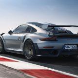 autonet_Porsche_911_GT2_RS_2017-06-30_004