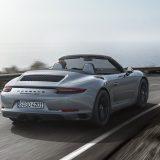 autonet_Porsche_911_GTS_2017-01-10_005