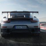 autonet_Porsche_911_GT2_RS_2017-06-30_006