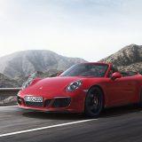 autonet_Porsche_911_GTS_2017-01-10_006