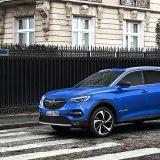 autonet_Opel_render_veliki_SUV_Omega_X_2017-07-04_001