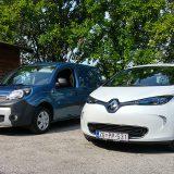 autonet_Renault_Zoe_Twizy_prezentacija_2017-07-05_005