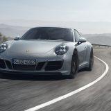 autonet_Porsche_911_GTS_2017-01-10_010