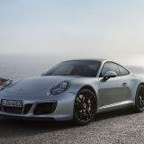 autonet_Porsche_911_GTS_2017-01-10_011