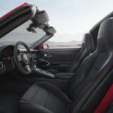 autonet_Porsche_911_GTS_2017-01-10_015