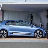 autonet_Volkswagen_Gen.E_2017-07-05_001
