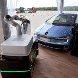autonet_Volkswagen_Gen.E_2017-07-05_002