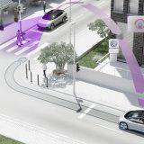 autonet_Volkswagen_V2V_2017-07-06_001