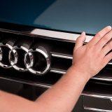 autonet_Audi_A8_2017-07-07_006