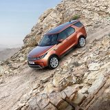 autonet_Land_Rover_Discovery_2017-07-07_002