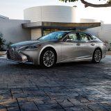 autonet_Lexus_LS_2017-01-10_007