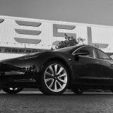 autonet_Tesla_Model_3_2017-07-10_001