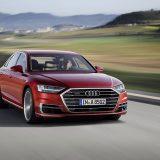 autonet_Audi_A8_2017-07-11_003