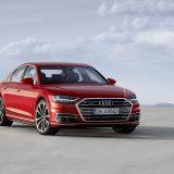 autonet_Audi_A8_2017-07-11_007