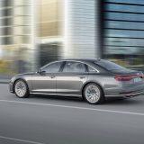 autonet_Audi_A8_2017-07-11_016