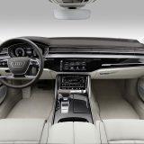 autonet_Audi_A8_2017-07-11_019